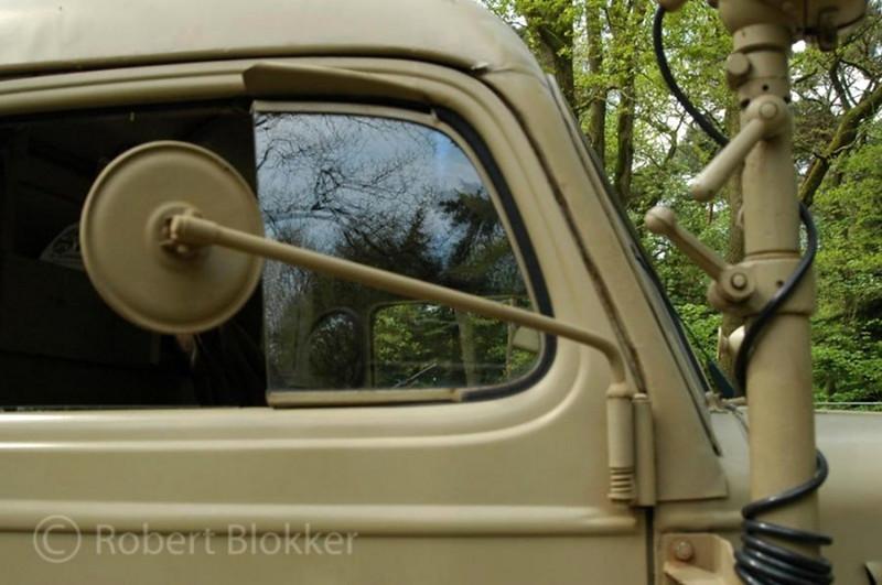 Opel Blitz Firetruck (9)