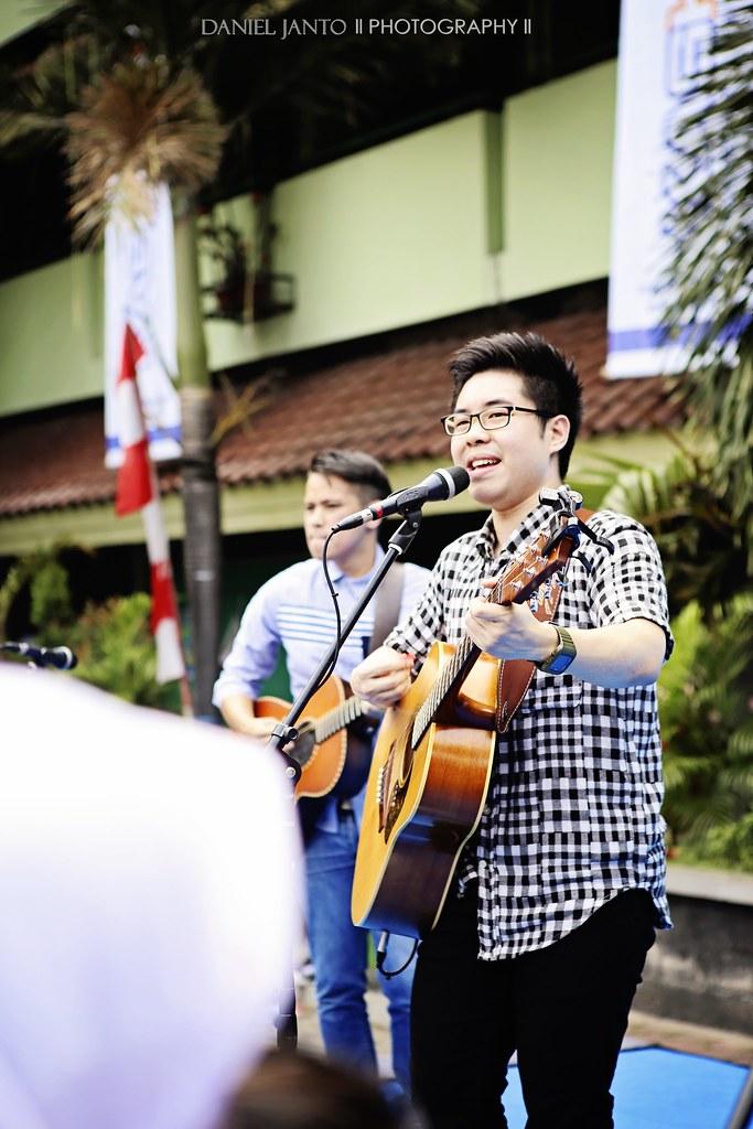 The Last Song: Sabarlah