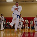 Sat, 09/14/2013 - 12:12 - Photos from the Region 22 Fall Dan Test, held in Bellefonte, PA on September 14, 2013.  Photos courtesy of Ms. Kelly Burke, Columbus Tang Soo Do Academy
