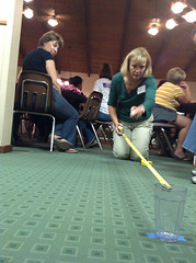 Women's Retreat 2013-71