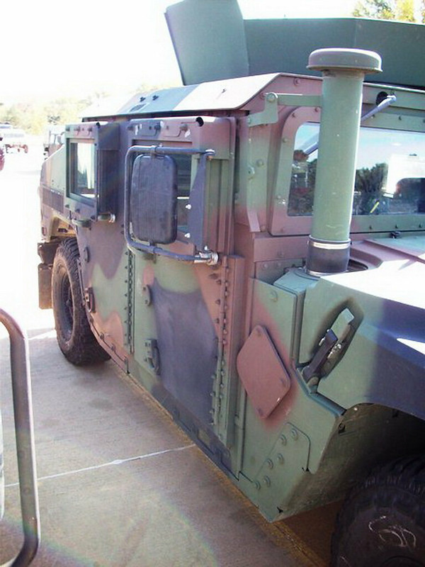 M1167 TOW Carrier (2)