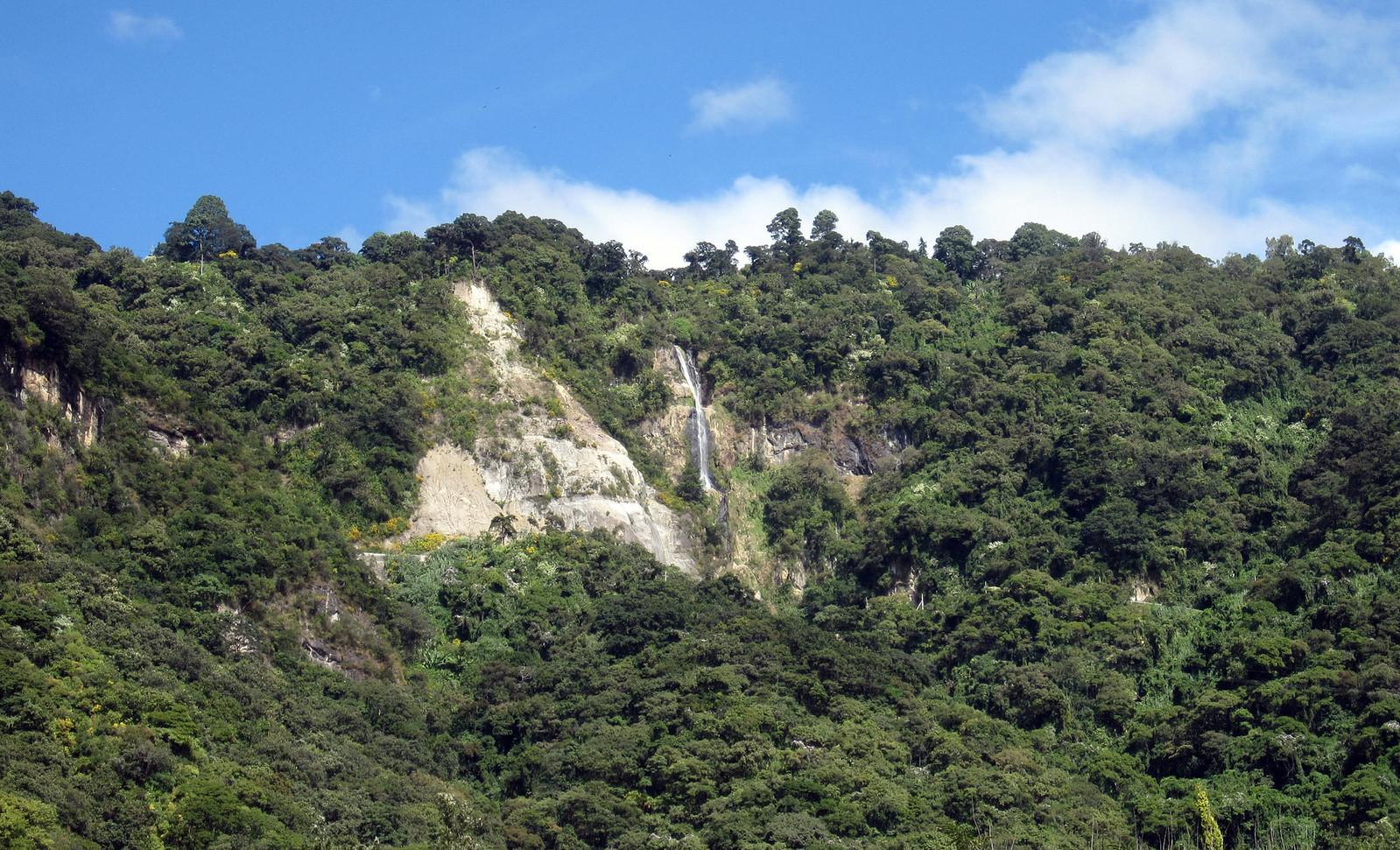 Lago Atitlan 54
