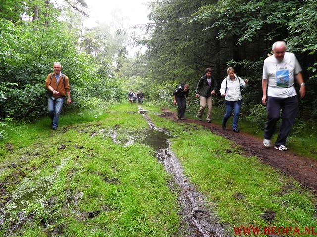 16-06-2012     Falcon - Walk     32 Km (10)