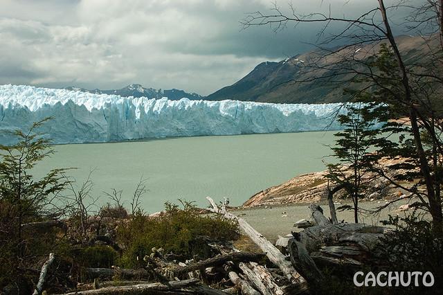Perito Moreno 06