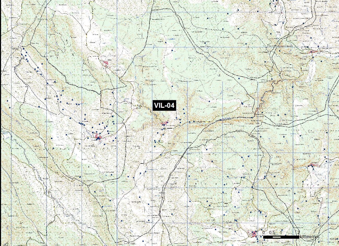 VIL_04_M.V.LOZANO_ELEGIDO_MAP.TOPO 1