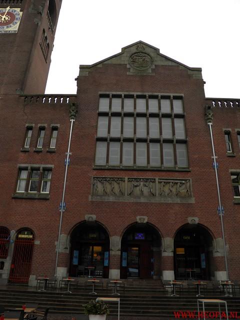 10-03-2012 Oud Amsterdam 25 Km (30)