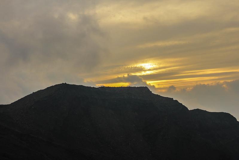 2014-05-05_01999_九州登山旅行.jpg