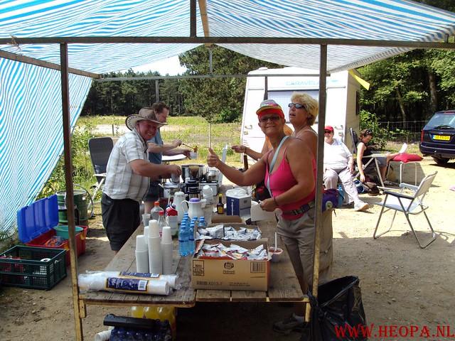 04-07-2009      De Fransche Kamp 23 Km (48)