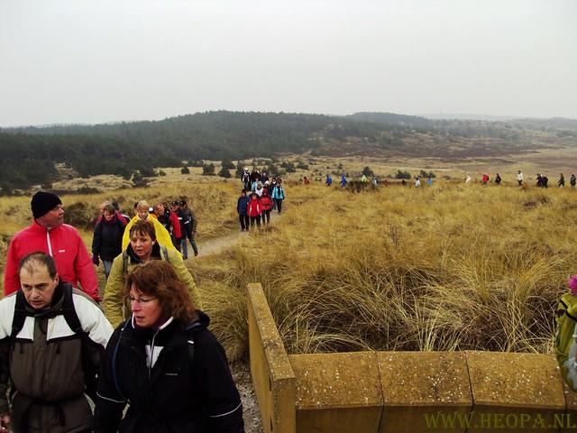 1e dag Egmond 21 Km (38)