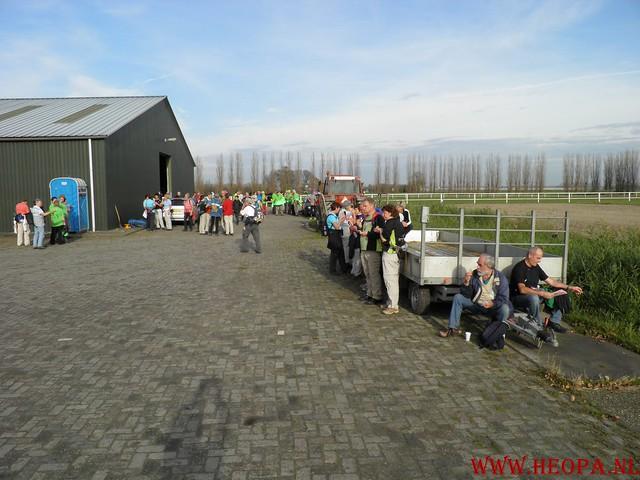 2011-11-05            Pijnacker            25 Km (40)