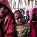 Being child in Africa @Tanzania by muratküçükefe