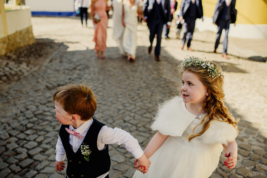 portugal-wedding-photographer_CD_03