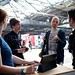 re:publica 2013 Tag 2 – Stand Windows 8 by re:publica 2019 #tldr