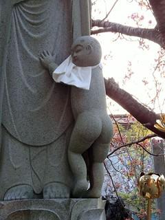 2013-Japan-Spring-Yoshino-Nara-Osaka | by Annie Guilloret