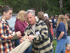 Homeschool Family Camp Spring 2013-14