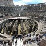 Roma 18