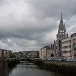 IRL Cork 09
