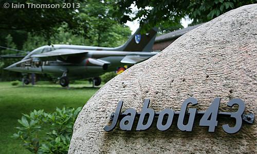 JaboG43-Ajet   by iainthomson84