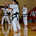 Sat, 09/14/2013 - 09:17 - Photos from the Region 22 Fall Dan Test, held in Bellefonte, PA on September 14, 2013.  Photos courtesy of Ms. Kelly Burke, Columbus Tang Soo Do Academy