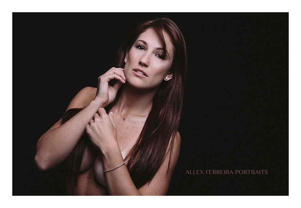 Selfie Ana Lucia Fernandes  naked (71 photo), Snapchat, legs
