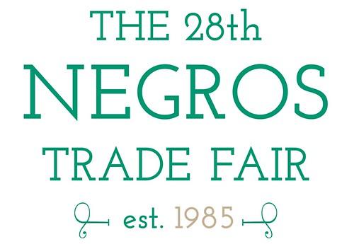 28th Negros Trade Fair | by PinoyOrganics