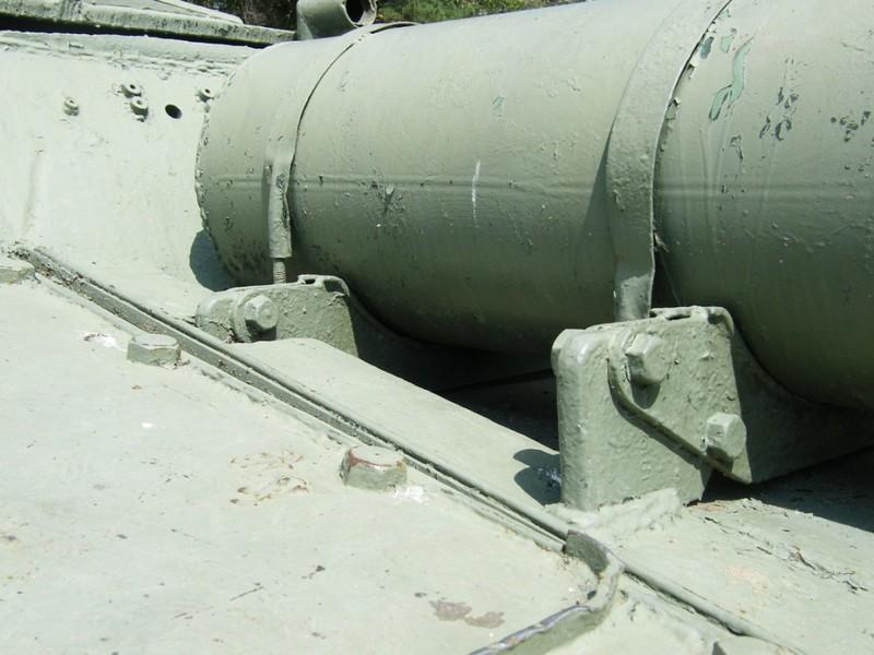 IS-4 (5)