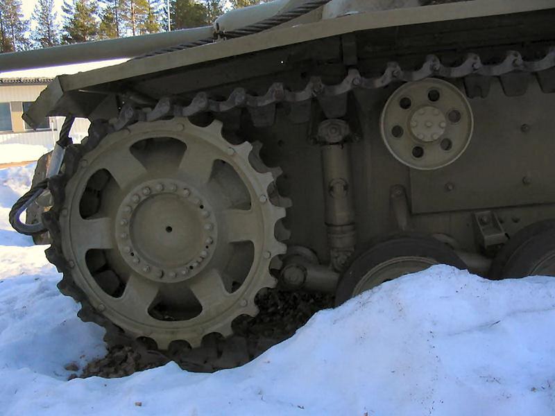 Sturmgeschutz III G (5)