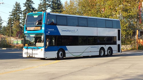 Community Transit 10806