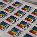 LGBT History Month pre-launch 2014 - 28 November 2013