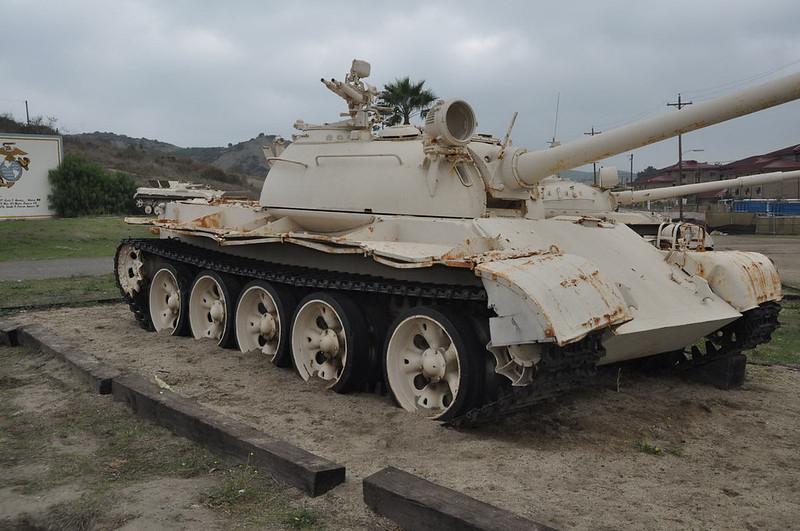 T-69 (4)