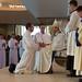 2014 Transitional Diaconate Ordination Album #2
