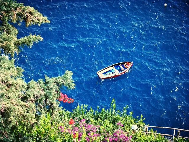 Amalfi, IT