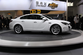 GM-CHINA-BRANDS-@-BEIJING-AUTO-SHOW--09
