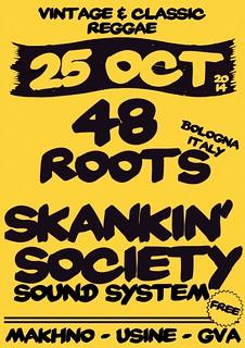 25oct2014-724x1024 | by skankin.society