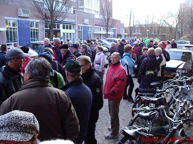 Delft 24.13 Km RS'80  06-03-2010  (5)