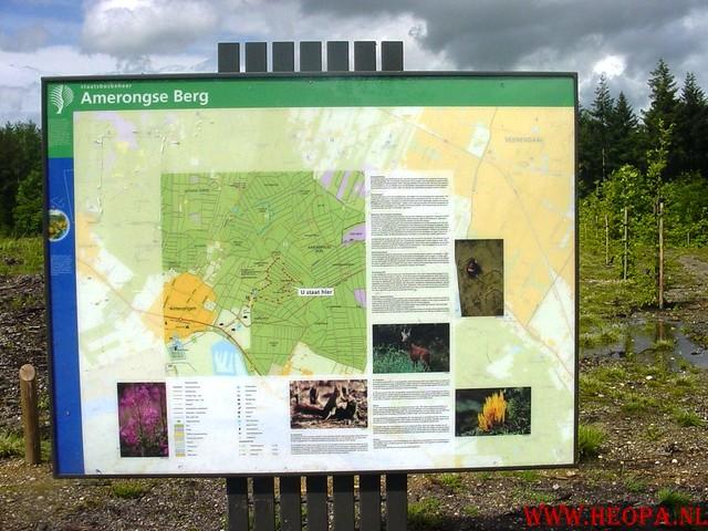 20-05-2006      Veenendaal            40       40 Km  (71)