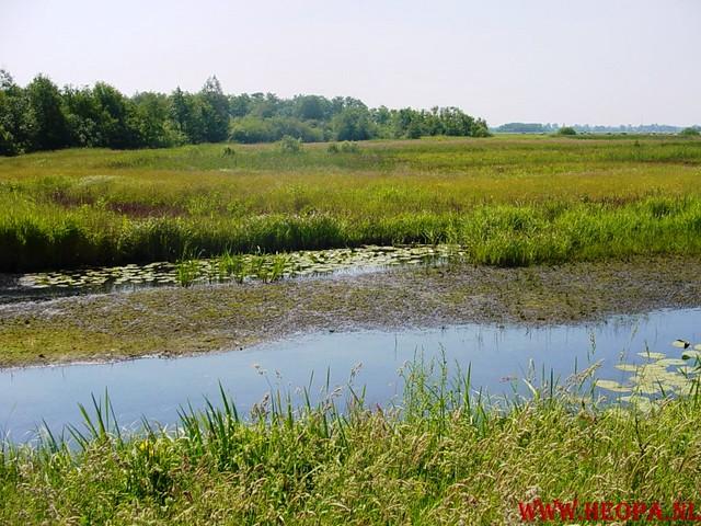 Oud Zuilen      16-06-2006                    40 Km (29)
