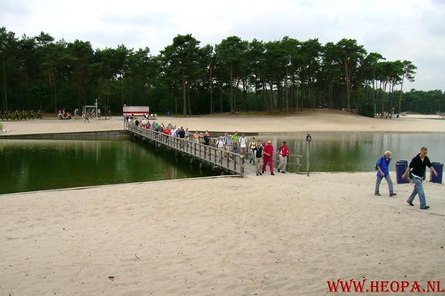 59e Amersfoort 2e dag 21-06-2008 (55)