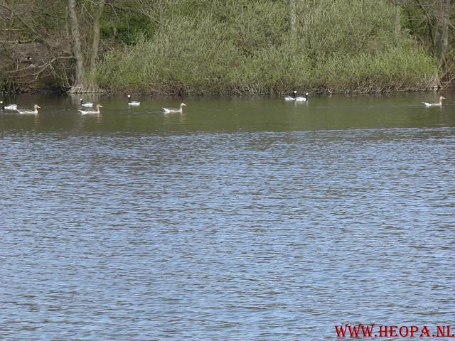 Castricum 15-04-2012 26 Km (65)