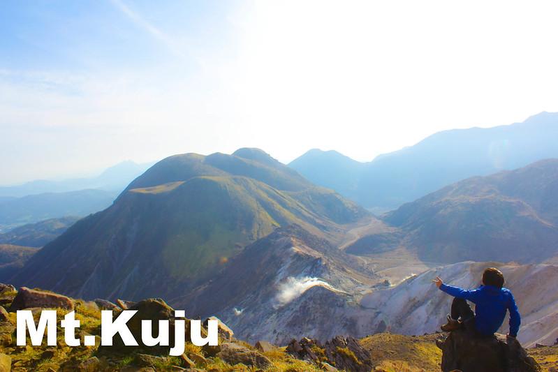 2014-05-04_00426_九州登山旅行-Edit-Edit.jpg