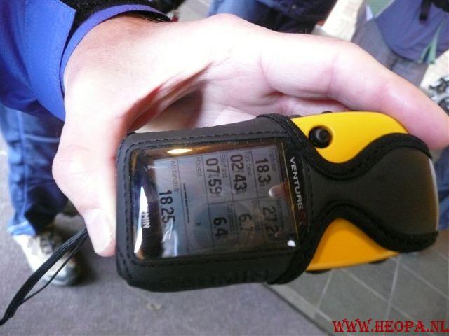 14-02-2009 Huizen 15.8 Km.  (53)