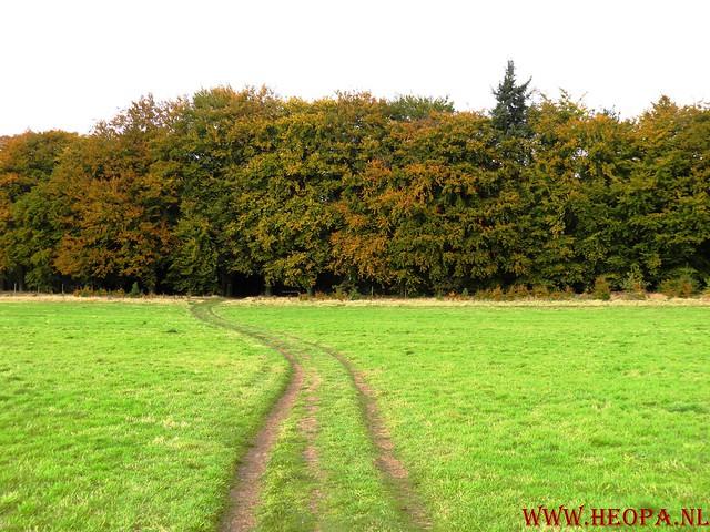 20-10-2012     Wedeblick-   Driebergen        25 Km (150)