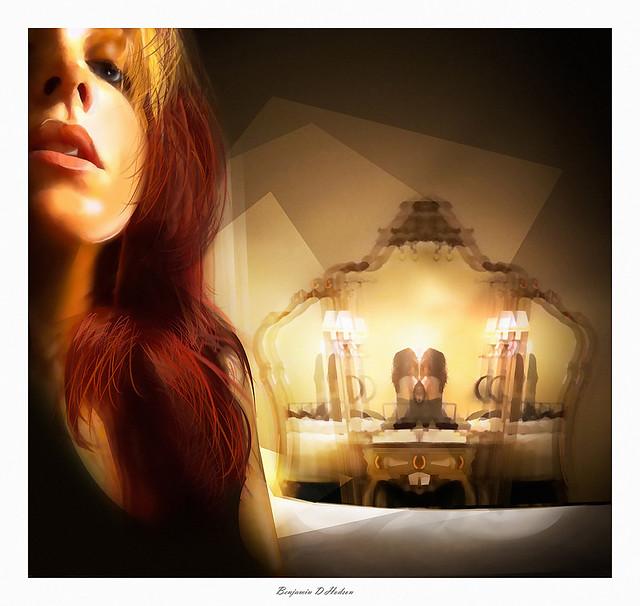 Lori Earley Portrait