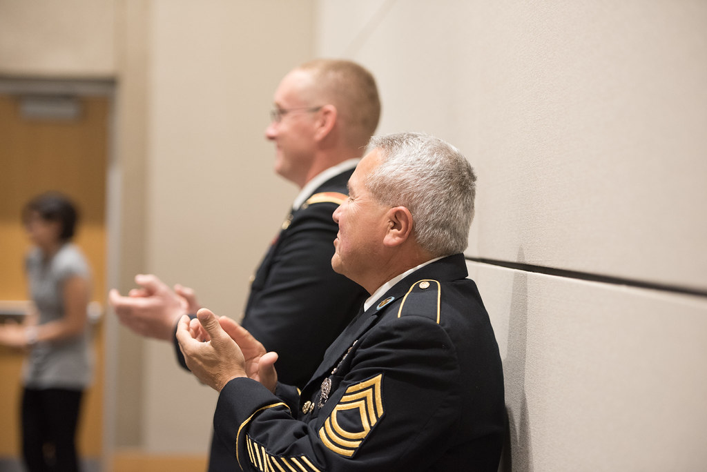 051316_CommissioningCeremony-4746