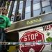 07_05_2013 Acción de la PAH en Bankia