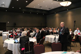 occ-agm-chatham-web-114 | by Ontario Chamber of Commerce