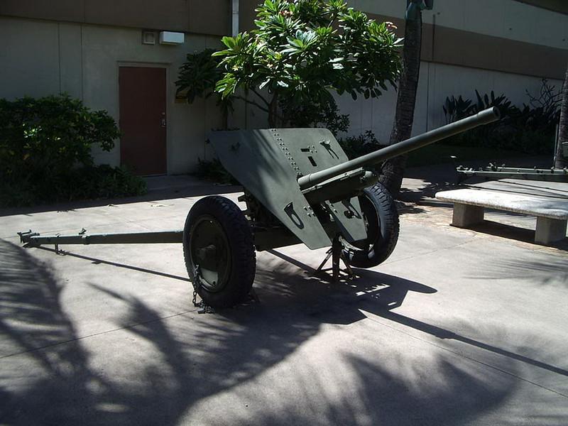 37mm Type 1 (1)