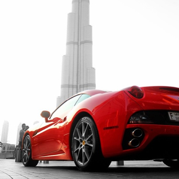 TagStaGram app #motorsport #motorsports #car #race #road
