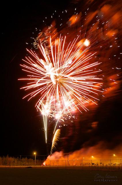 Fireworks 2013 104
