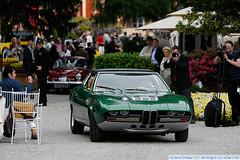 BERTONE-SPICUP---BMW-2800,-1969-(55)-AD
